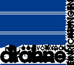 Drähne Einrichtungen GmbH - Logo